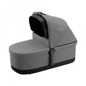 Korbička Thule Sleek Grey Melange