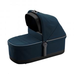 Korbička Thule Sleek Navy Blue