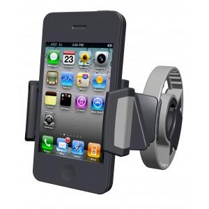 Držák na smartphone Thule Pack 'n Pedal 100082