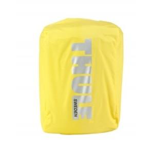 Pláštěnka na brašnu Yellow Thule Pack 'n Pedal 100040