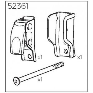 Spony Thule 52361