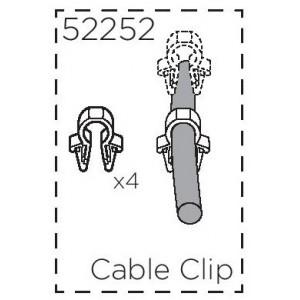 Držák kabelu Thule 52252