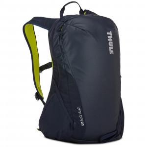 Batoh Thule Upslope 20L Snowsports Backpack - Roarange