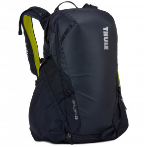 Batoh Thule Upslope 25L Snowsports Backpack - Blackest Blue