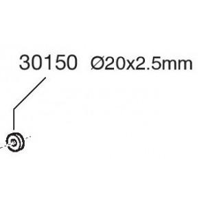Podložka Thule 30150