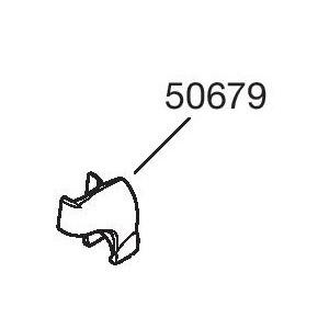 Bezpečnostní klip Thule 50679