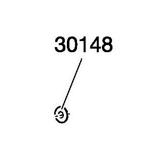 Podložka Thule 30148