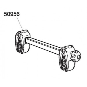 Rameno Thule 50956