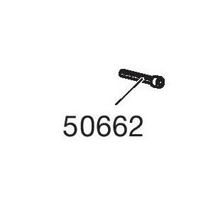 Šroub Thule 50662