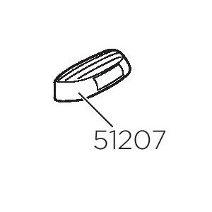 Thule 51207