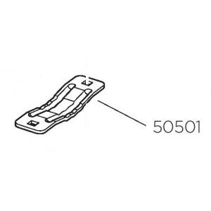 Thule 50501