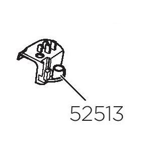 Thule 52510