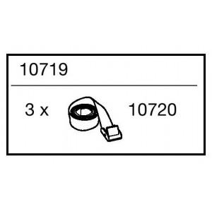 Popruh Thule 10719 - sada