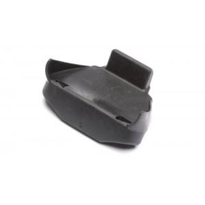 Ochrana gumy Thule 31706