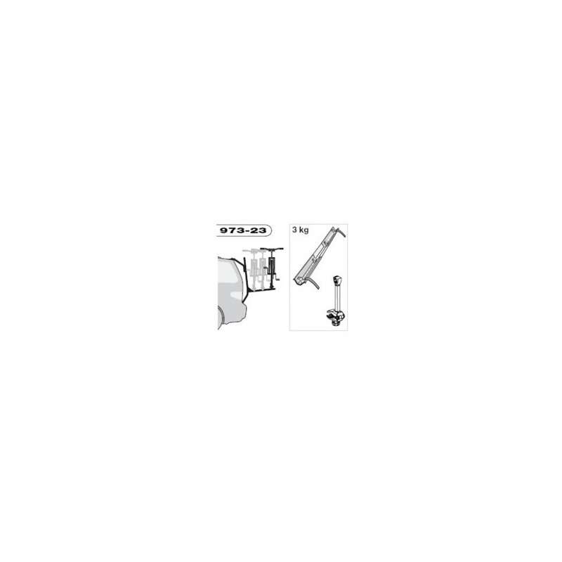 thule backpac 973 23 adapt r pro 3 kolo obchod thule cz. Black Bedroom Furniture Sets. Home Design Ideas