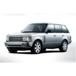 Příčníky Land Rover Range Rover 02-