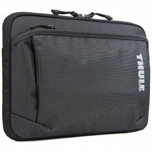 """Thule Subterra pouzdro pro 11"""" MacBook Air TSS311 - Dark Shadow"""
