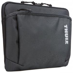 """Thule Subterra pouzdro pro 12"""" MacBook Air TSS312 - Dark Shadow"""