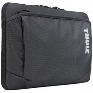 """Thule Subterra pouzdro pro 15"""" MacBook Air TSS315 - Dark Shadow"""