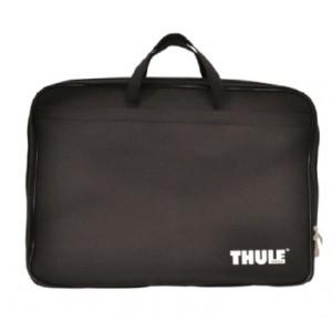 Taška Borsa Nylon CU-9 050-095 Thule 52328
