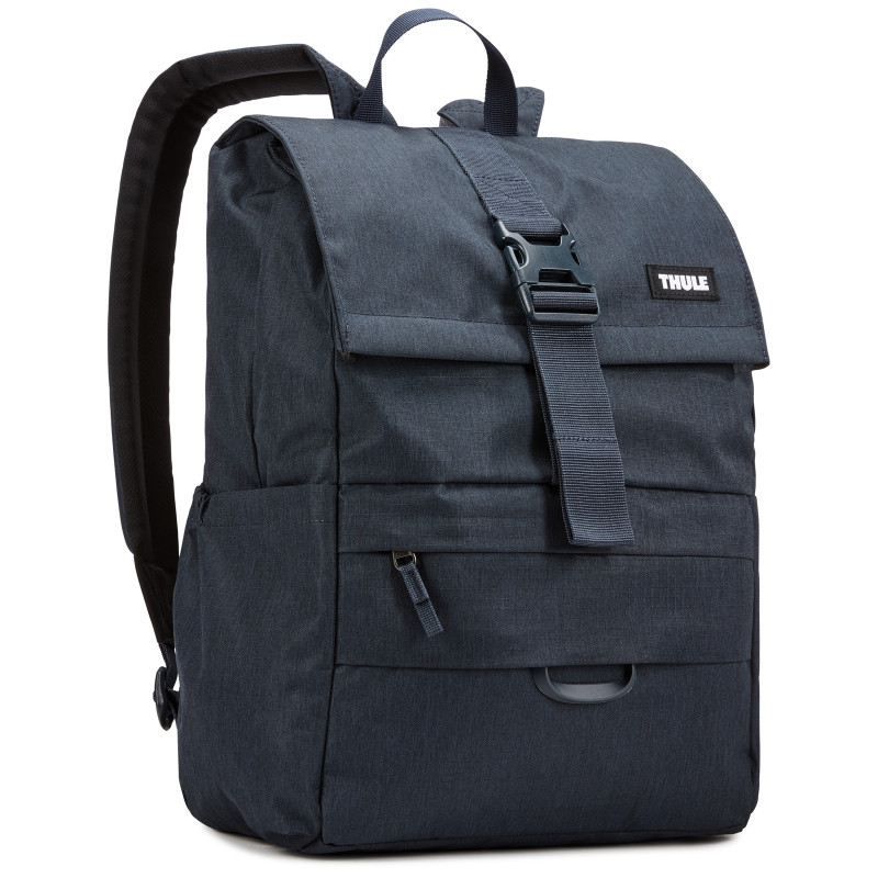 Thule Outset Backpack 22L batoh na notebook TCAM1115 ...