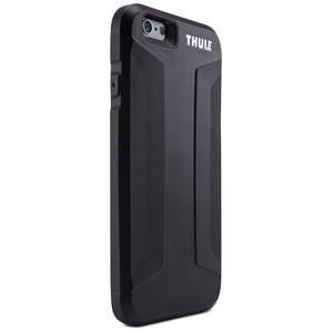 Thule Atmos X3 pouzdro na iPhone 6s Plus / 6 Plus - Black