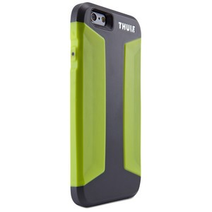 Thule Atmos X3 pouzdro na iPhone 6-Dark Shadow / Floro
