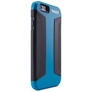 Thule Atmos X3 pouzdro na iPhone 6-Blue / Dark Shadow