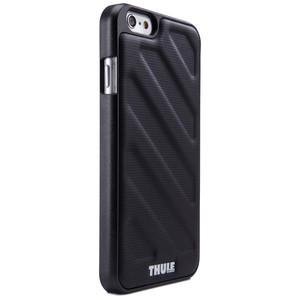 Thule Gauntlet pouzdro na iPhone 6 - Black