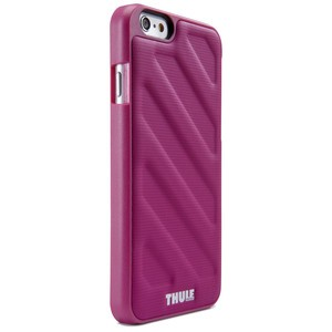 Thule Gauntlet pouzdro na iPhone 6 - Orchid