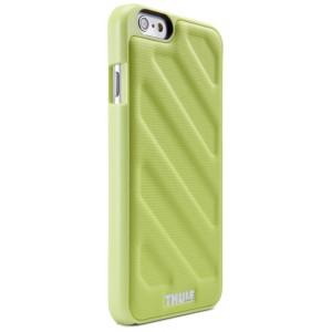 Thule Gauntlet pouzdro na iPhone 6 - Sulfur