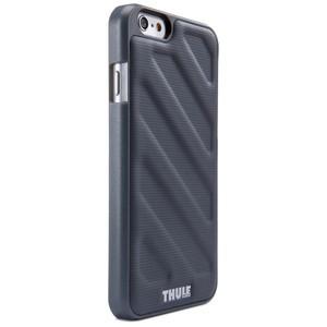 Thule Gauntlet pouzdro na iPhone 6 - Slate