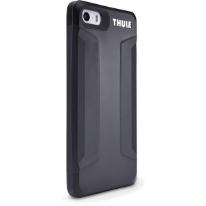 Thule Atmos X3 pouzdro na iPhone 5/5S - Black