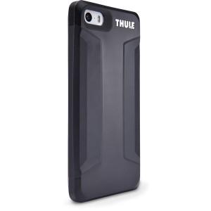 Thule Atmos X3 pouzdro na iPhone 5/5S - Black