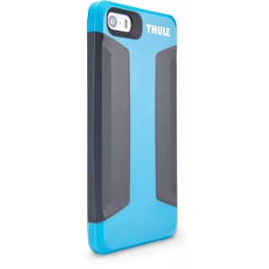 Thule Atmos X3 pouzdro na iPhone 5/5S - Blue / Dark Shadow