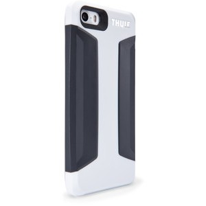 Thule Atmos X3 pouzdro na iPhone 5/5S - White / Dark Shadow
