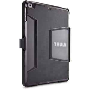 Thule Atmos X3 pouzdro na iPad Air TAIE3136 - černé