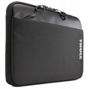 "Thule Subterra pouzdro pro 11"" MacBook Air TSSE2111 - šedé"