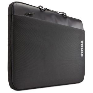 "Thule Subterra pouzdro pro 15"" MacBook Pro/Retina TSSE2115 - šedé"