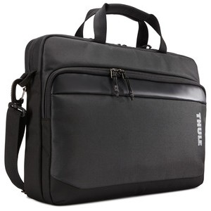 "Thule Subterra brašna pro 15"" MacBook Pro TSAE2115 - šedá"