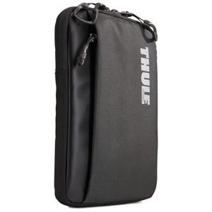 Thule Subterra pouzdro pro iPad mini - šedé