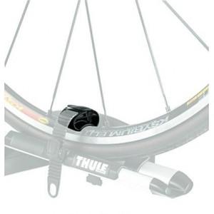 Adaptér kola Thule 9772
