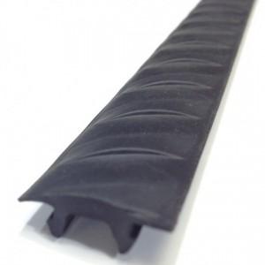 Guma Thule 52102 do T-drážky WingBar tyčí (150 cm)