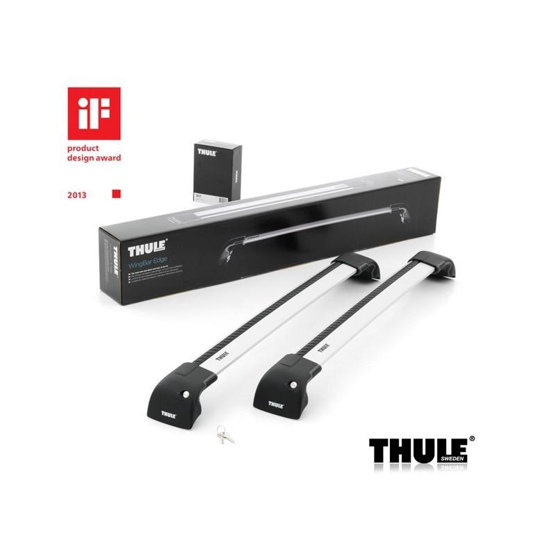 p n ky thule wingbar edge 9594 s m kit obchod thule cz. Black Bedroom Furniture Sets. Home Design Ideas