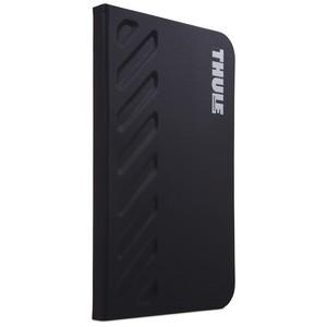Thule Gauntlet pouzdro na Galaxy Tab S 8.4 TGGE2183 - černé
