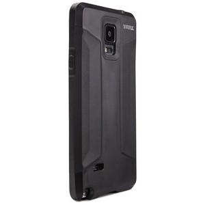 Thule Atmos X3 pouzdro na Galaxy Note 4 TAGE3163 - černé