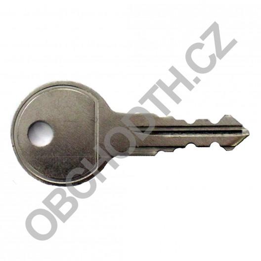 Klíč Thule N010