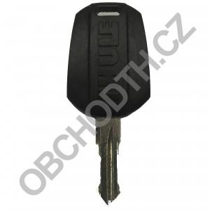 Klíč Thule N155 v plastovém pouzdře
