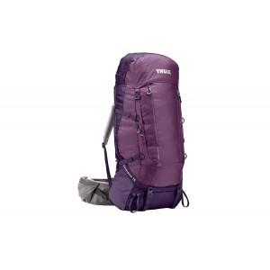 Turistický batoh Thule Guidepost 75L Potion