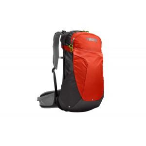 Turistický batoh Thule Capstone 22L Roarange